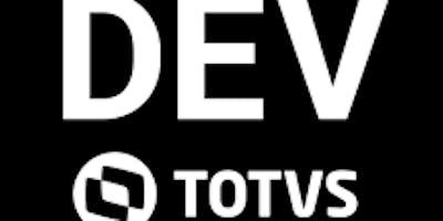 TOTVS Developers SP - Agilidade