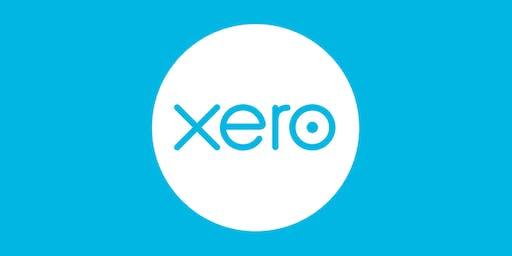 Xero Tips, Tricks + Q & A