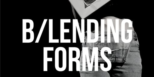 B/L/ENDING FORMS
