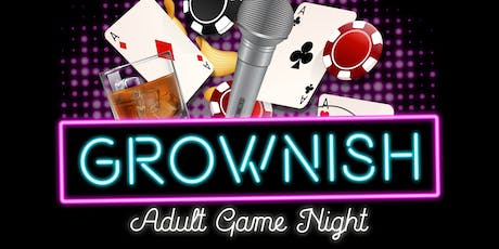"""Grownish"" 