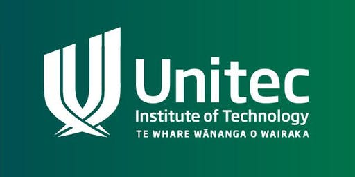 Quiz Night - Hosted by Unitec's Wait`akere Campus fundraising for St. John