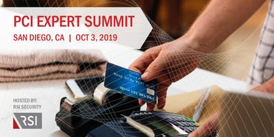 PCI Expert Summit