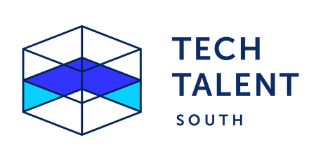 Recruiting Technical Talent tickets