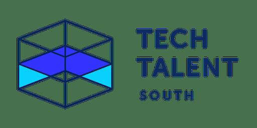 Recruiting Technical Talent