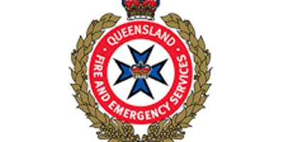 Crew Required for station standby at Cairns Station