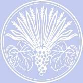 Les Dames d'Escoffier - Washington, DC Chapter logo