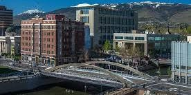 Nevada Infrastructure Concrete Conference 2019 (NICC) -  Reno