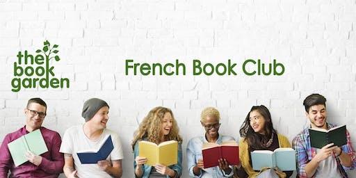 French Book Club