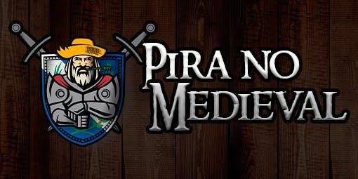 Pira no medieval