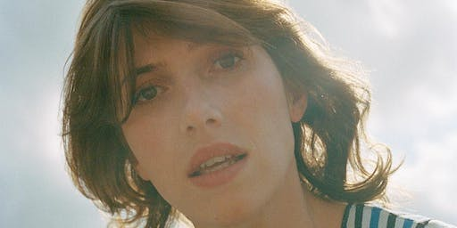 Aldous Harding @ Lodge Room Highland Park