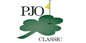 PJO Classic 2019