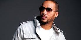 Lyfe Jennings Featuring DannyBoy At The SpaceLV