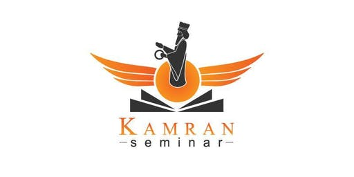 The Kamran Seminar 2019