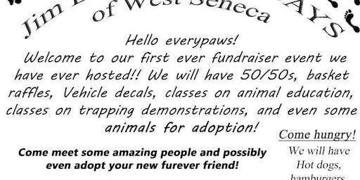 Jim Lawson's PET DAYS of West Seneca