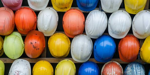 OSHA 10 HR & 30 HR Training