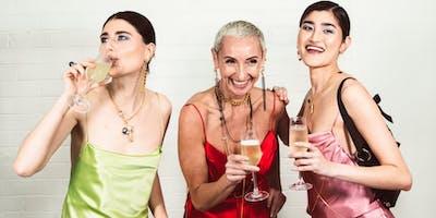 Taste of Fashion Party