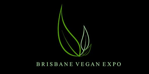 Brisbane Vegan Expo 2019