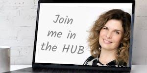 Health Entrepreneur's HUB Fall 2019
