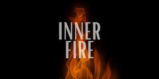 Avanti Chamber Singers: INNER FIRE
