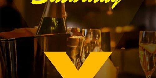 Y Bar Saturdays at Y-Bar Free Guestlist - 7/20/2019