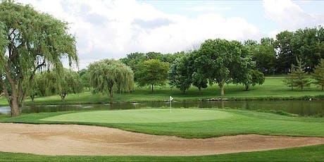 John Notorangelo Memorial Golf Fundraiser Benefiting Chicago Tutoring Connection tickets