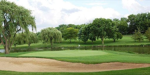 John Notorangelo Memorial Golf Fundraiser Benefiting Chicago Tutoring Connection