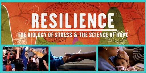 Resilience Screening
