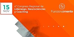 """Funcionalmente IV """"Congreso de Liderazgo,..."""