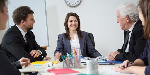 Developing an HR Strategy (Seminar)