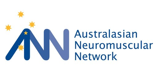 Australasian Neuromuscular Network Annual Meeting