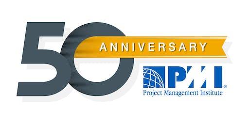 XII Jornadas Cuyanas de Project Management en Mendoza