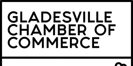 The Gladesville Chamber of Commerce Annual General Meeting 2019 tickets