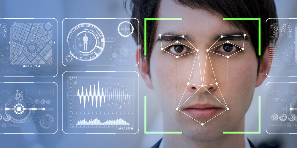 BrisScience: Facial recognition's true potential