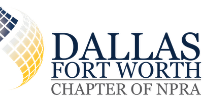 NPRA of DFW Chapter Inaugural Meeting