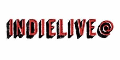 Indie Live @Sidekick