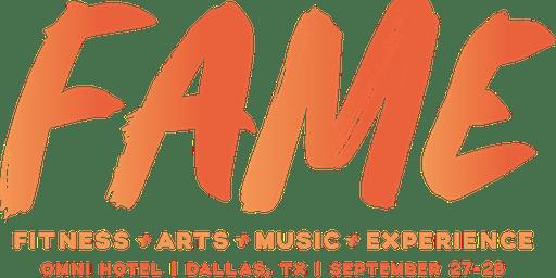 FAME Fest Dallas