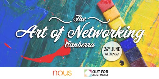 ACT: The Art of Networking