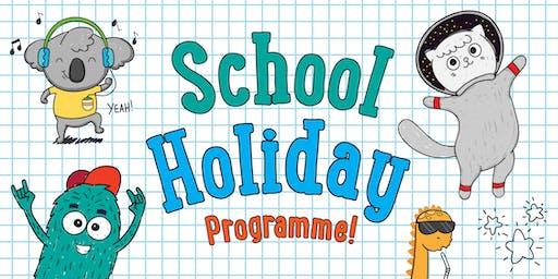 Pukekohe, New Zealand Family & Education Events   Eventbrite