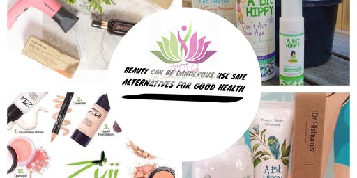 Lotus Free Meet up for Chronic Illness