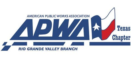 TPWA RGV BRANCH MEETING 06/28/2019 (June 28, 2019) tickets