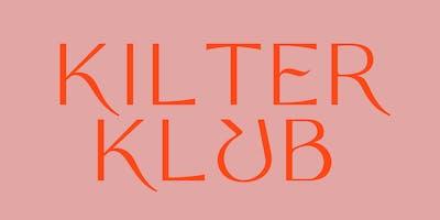 Kilter Klub : June Meetup!