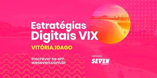 Estratégias Digitais VIX