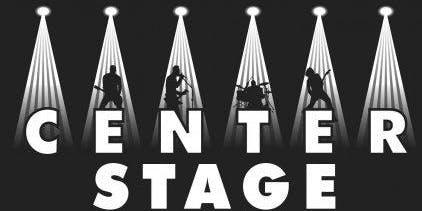 CENTERSTAGE: Black LGBTQ Singer/Songwriters