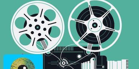SCINEMA - FILM FESTIVAL 2019 - CANOWINDRA at Finns Store tickets