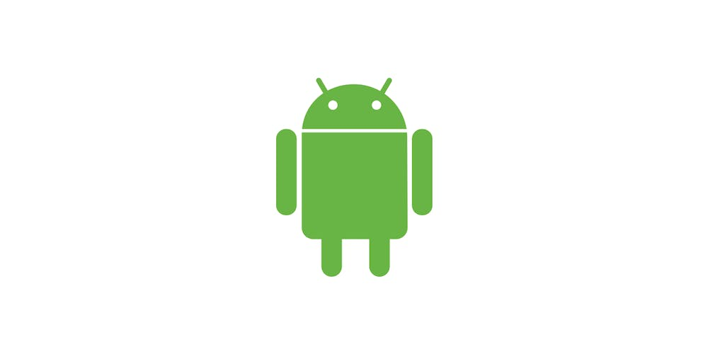 Introduction to Android mobile app development Training in Cleveland, OH  for Beginners | Android mobile app developer training | android programming