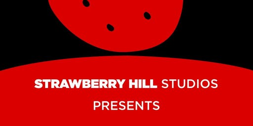 Sing, Play, Produce- A Summer Music Camp @ Strawberry Hill Studio
