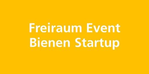 Vatorex: Sustainabeelity - Challenges eines Nachhaltigkeits-Startups