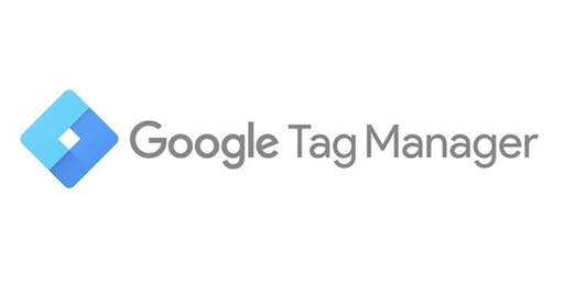 Introduction to Google Tag Manager 360 for Victorian Government