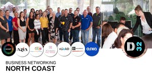 District32 Business Networking Perth – Clarkson /...