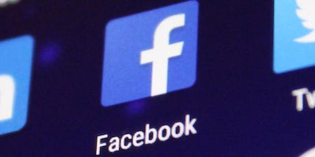 How to use Facebook for your Business or Community Group tickets